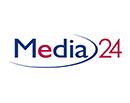 Media-24
