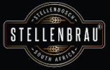 Our Partners - Stellenbrau