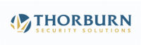 Our Partners - Thorburn
