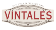 Our Partners - Vintales