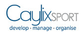 Caylix Sport Logo